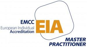 EIA masterpract logo 300